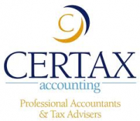 Certax Accounting Wirral