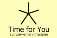 £10 OFF Acupuncture Session