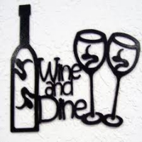 Wine and Dine Sunday - Thursday