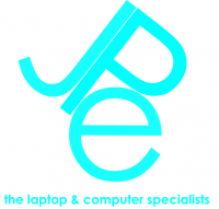 £30 off any laptop or computer