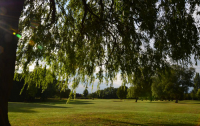 EVESHAM GOLF CLUB Special Membership Offer 15 for 12
