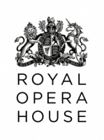 Royal Opera House Live Cinema Season 2012/13