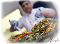 10% off at Haveli