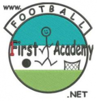 1-1 Football Coaching with ex proffessional footballer