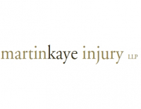 Had an accident that wasn't your fault? Get £100 BONUS PAYMENT if you refer your claim to MartinKaye Injury