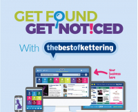 Summer Marketing Special on The Best of Kettering