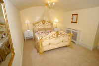Corporate Mid Week Accomodation Offer