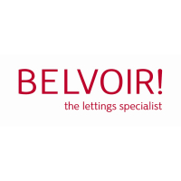 RECOMMEND A LANDLORD TO RECEIVE £100 REFERRAL FEE