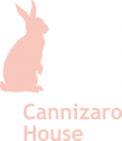 Mother's Day Afternoon Tea at Cannizaro House