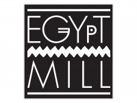 Spring - Summer Breaks at Egypt Mill