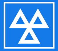 Free MOT Test worth £54.85 with every full service