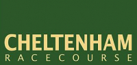 Cheltenham Gold Cup Week 11th-14th March 2014