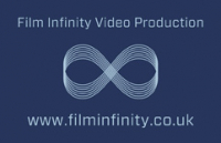 Free Professional Video Voiceover worth £300