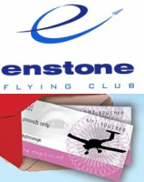 A Taster Flying Lesson - The Perfect Gift