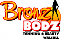 £5 OFF TANNING OR BEAUTY!