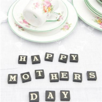 Mother's Day Photo Offer