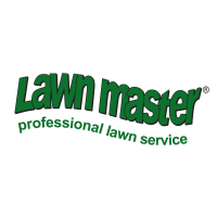 20% Discount on Lawn Aeration Treatment plus Special Referral Offer!