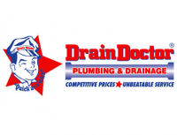 15% OFF ALL PLUMBING JOBS
