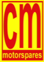 ALL PARTS 10% OFF at C&M Motors