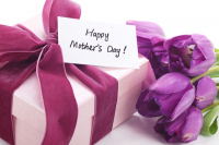 MOTHER'S DAY PAMPER PACKAGE SAVE £20 AT SOUND PHYSIQUE CLINIC, BURY