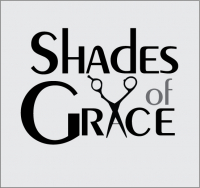 £15 FOR SHELLAC MANICURE OR PEDICURE WITH SHADES OF GRACE