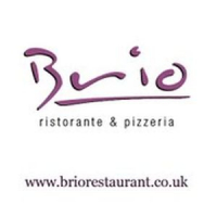 Fresh Local Fish Served daily Brio Shoreham
