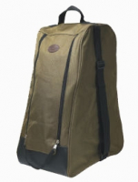 FREE Wellie Boot Bag with every purchase of selected Wellingtons from FRS Countrywear