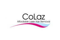 Mother's Day Offers at Colaz