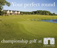 Carden Country Golf Membership Offer*