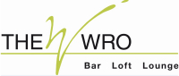 Supper Club – Wro Lounge 2 Courses £9.95