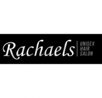 BACK TO SCHOOL HAIRCUTS – just £6.50 at Rachael's Hair Salon!