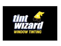 3 DOOR HATCH TINTING FROM £130 (USUAL PRICE FROM £180)