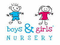 Looking for a nursery for your little one?