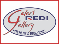 Spring saver - 15% off selected kitchens