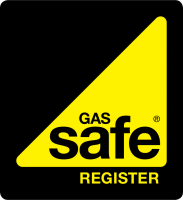 10% off service or safety inspection
