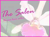 30% off Junior Stylists at The Salon