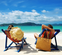 Check out the latest Holiday Deals from The Co-operative Travel