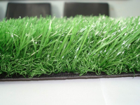 MANAGER'S SPECIAL -ARTIFICIAL GRASS JUST £10 PER M2