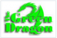The Green Dragon Daily Specials