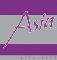 Fantastic Midweek Dining Offer at The Asia