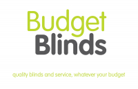 FREE upgrades at Budget Blinds during September and October only