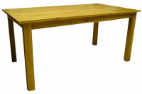 SOLID OAK DINING TABLES FROM ONLY £159