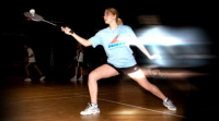 Badminton Beginner Courses for just £105
