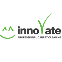 15% discount on carpet cleaning
