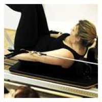 Twin Reformer Classes offer at the Pilates Pod