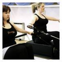 5 Class Pass Twin Reformer at The Pilates Pod