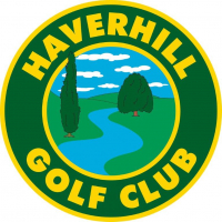 Special Offer for Haverhill Golf Club Members