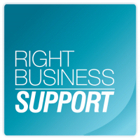Free 1 Hour Risk Assessment for Your Business