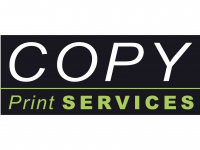 FREE PRINT AUDIT WORTH £150