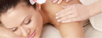Swedish full body massage now only £25